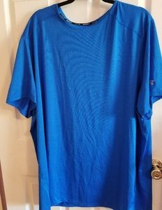 Russell  Athletic, dri-power 360°   3XL